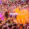 Holi-Festiva-of-Colors