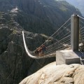 Trift-Suspension-Bridge-The-Swiss-Alps