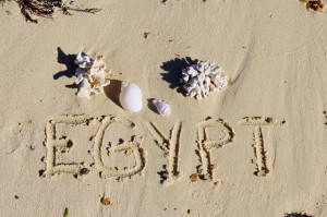 egipet_april_1