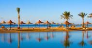 В Египет — за впечатлениями