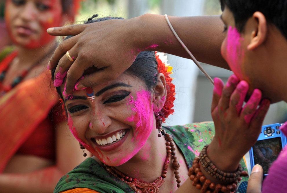 holi_india_3