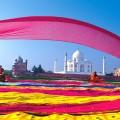 india_1_1024x768