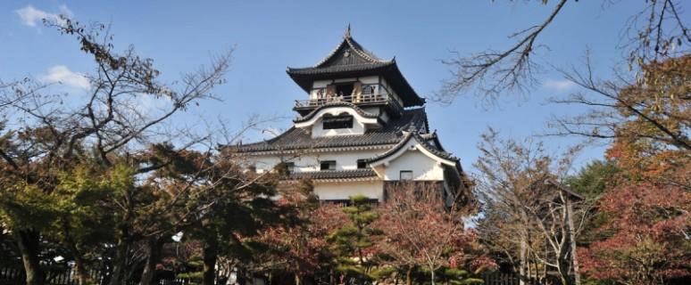 _inuyama-castle
