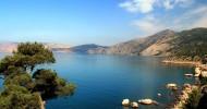 Крым –  настоящая курортная мекка