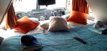 luxuary-room