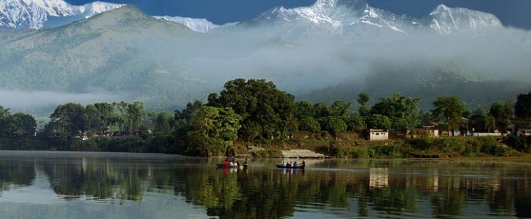 pokhara-sightseeing-tour