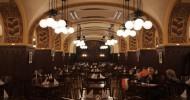 Ресторан Погреб Ауэрбаха в Лейпциге, Германия