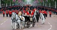 10 вещей, которые можно сделать в Лондоне бесплатно