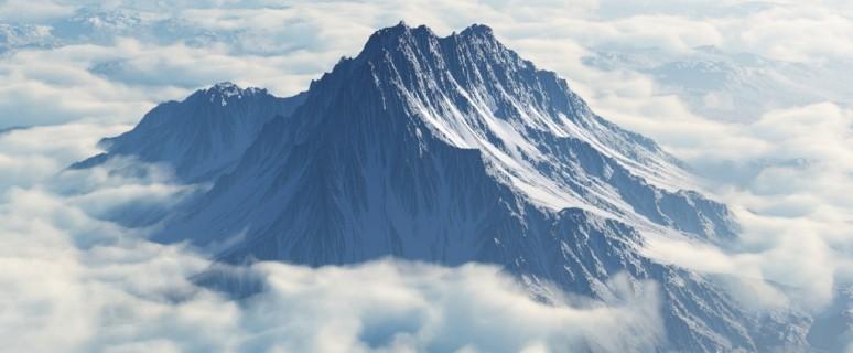 Gora-Olimp