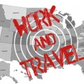 Work-And-Travel-USA