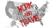 Work and Travel: все, что вы хотели знать, и даже больше. Vol.12