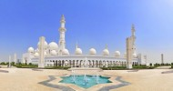 ОАЭ. В какой эмират поехать?