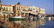 Путешествие на остров Крит. День третий и четвертый