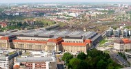 Лейпциг – достопримечательность, которую стоит посмотреть