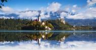 А вы были в Словении?