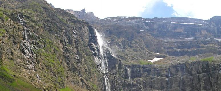 vodopad_gavarni_dolina