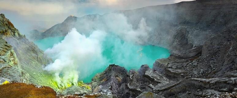 vulkan_idzhen