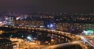 Украина 2012. Харьков (часть 2).