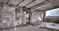 10 покинутых отелей