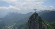 7 вещей, которые необходимо сделать в Рио-де-Жанейро