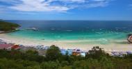 «Открытым» остался только Тайланд