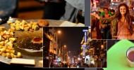 Часть 1. Как я добиралась из Индии в Непал.