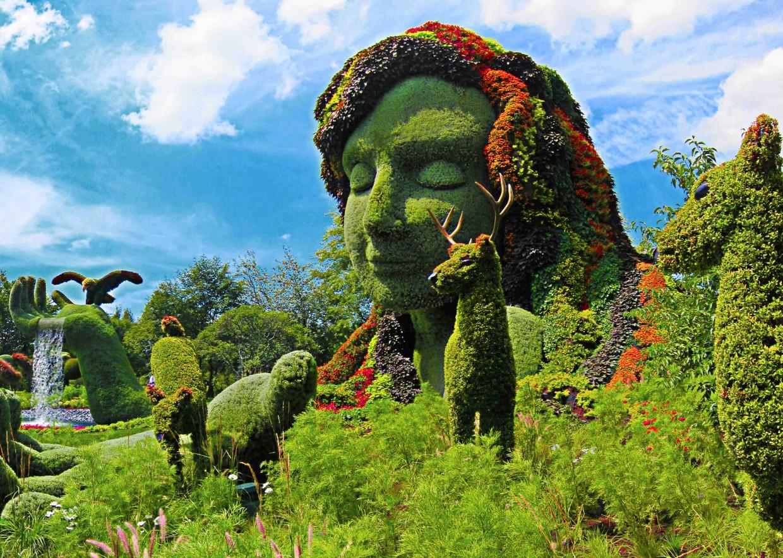 Montreal-Botanical-Garden1