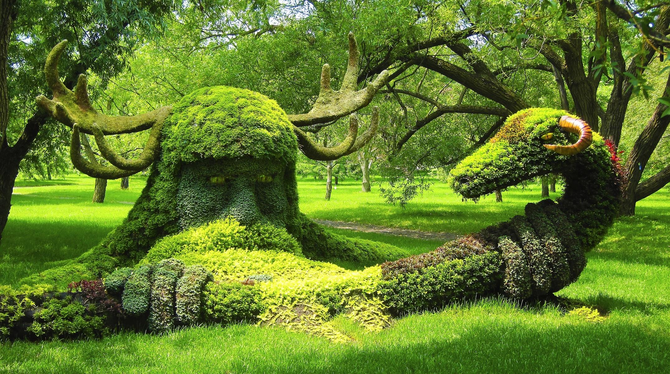 Montreal-Botanical-Garden2