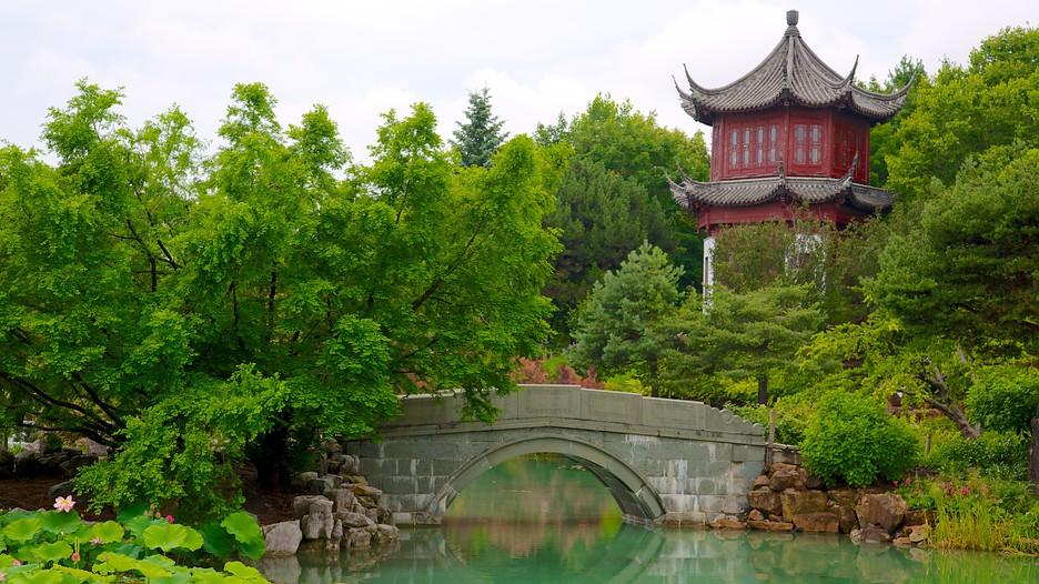 Montreal-Botanical-Garden3