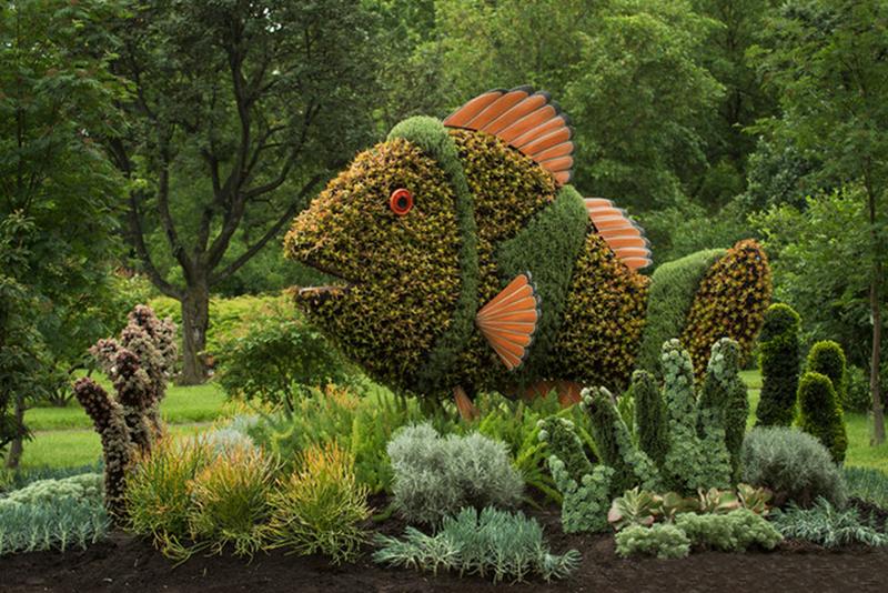 Montreal-Botanical-Garden4