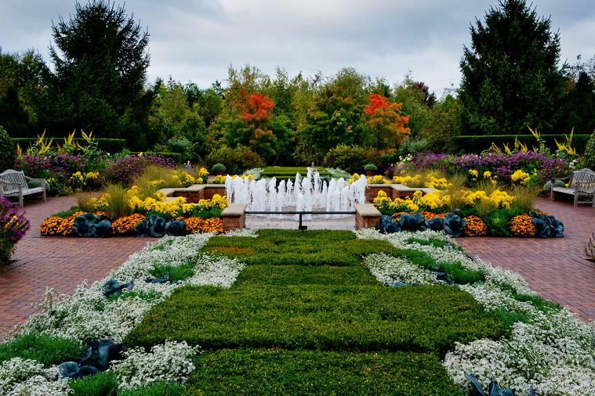 Montreal-Botanical-Garden5