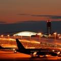 aeroport-posredi-tihogo-okeana_373