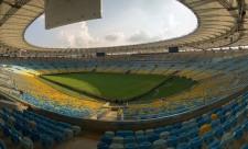 estadio-do-maracana-03
