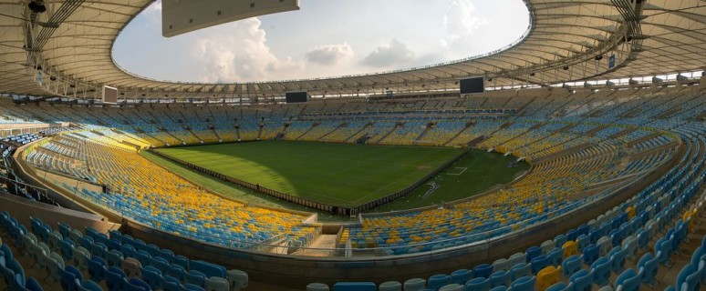 estadio-do-maracana-03