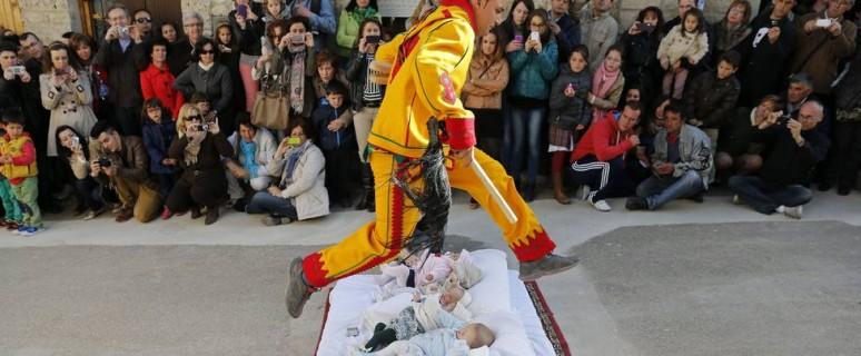 pulando-bebes-1