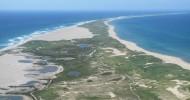 Остров Cабля