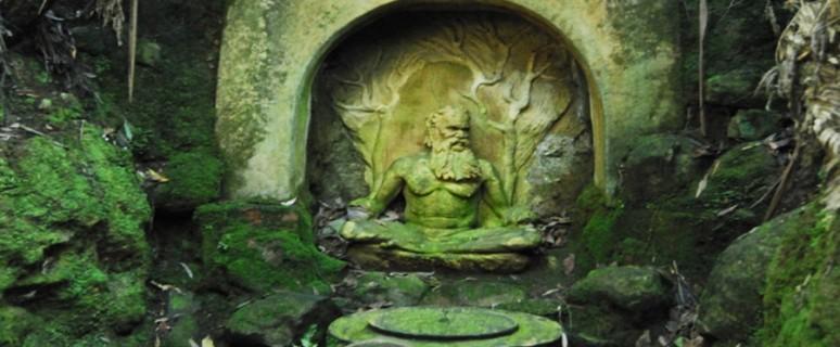 8-William-Rickets-Sanctuary