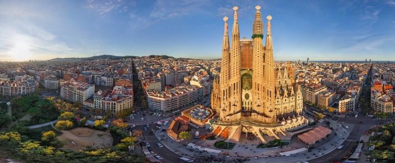 Barcelona-dost1