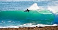 Серфинг в Марокко: в чем преимущества