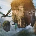 avatar-floating-mountains