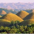 chocolate-hills-Big