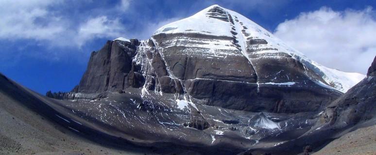 gora-Kaylas-na-Tibete