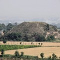 kit-piramida