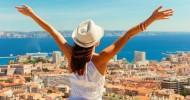 5 неожиданных причин, по которым вам следует путешествовать