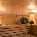sauna_1_
