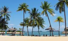 sentosa-beach-siloso