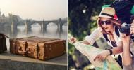 7 способов сэкономить на путешествии в Европу