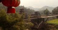 Как путешествовать в Китае