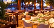 10 лучших карибских курортов — ФОТО.