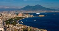 Город Неаполь — ФОТО